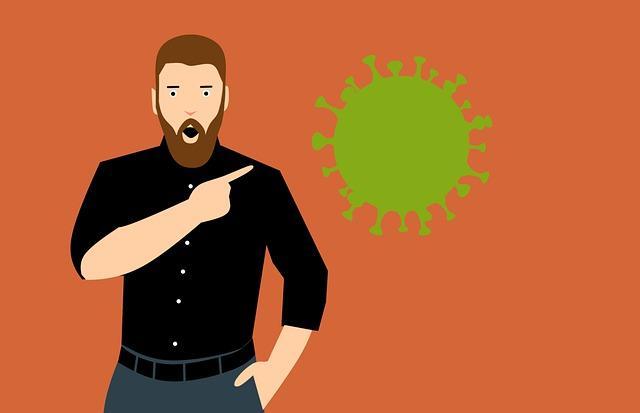 Êtes-vous immunisé contre le COVID-19 si vous le recevez une fois?