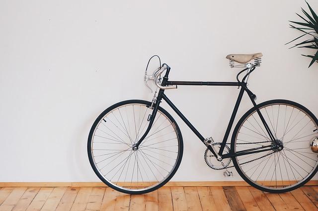 antivol vélo
